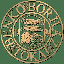 logo_220-02.png