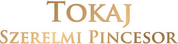tokaj_front-04.png